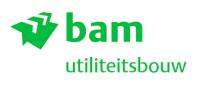 BAM Utiliteit