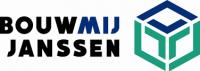 Bouwmij Janssen