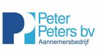 Peter Peters Bouwbedrijf