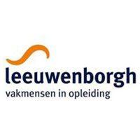 ROC Leeuwenborgh