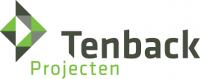 Tenback