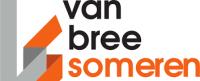 Van Bree Someren