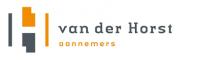 Aannemersbedrijf van der Horst